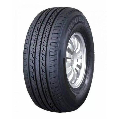 Pneu Three A 225/65 R17 Polegadas
