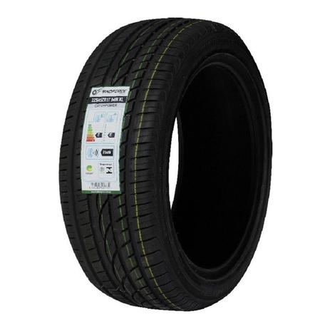 Pneu WindForce 225/55 R19 Polegadas