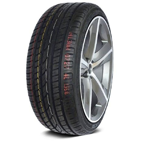 Pneu WindForce 235/35 R19 Polegadas