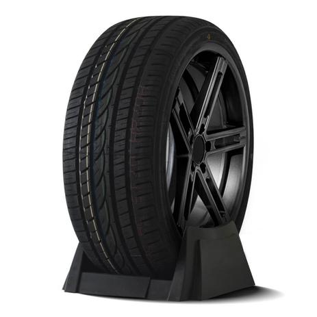 Pneu WindForce 215/55 R16 Polegadas