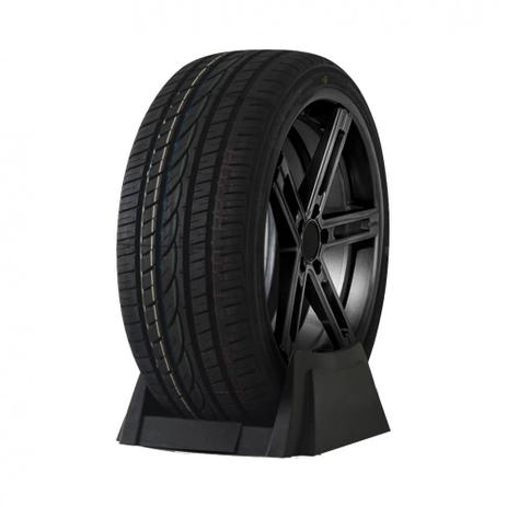 Pneu WindForce 245/45 R17 Polegadas