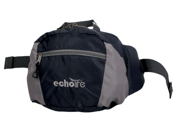 Pochete 2 Litros - Echolife Conga