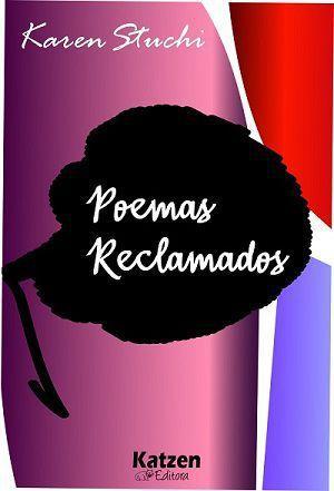 Imagem de Poemas Reclamados