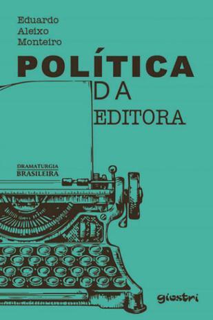 Imagem de Politica da editora