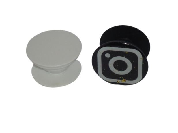 Imagem de Pop socket suporte para dedos air bag