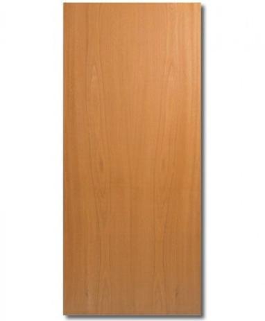 Imagem de Porta de madeira prancheta