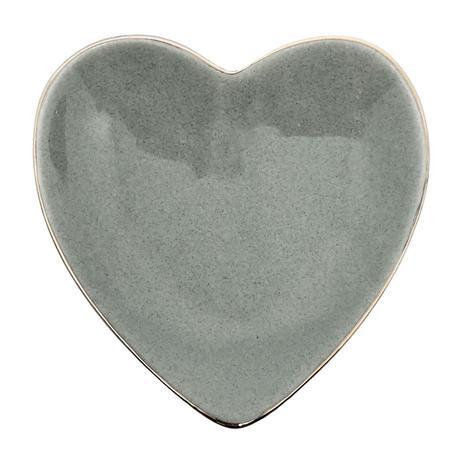 Porta Joias Coração