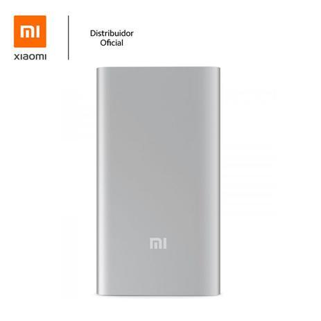 Imagem de Power bank 5000mAh 2 Xiaomi