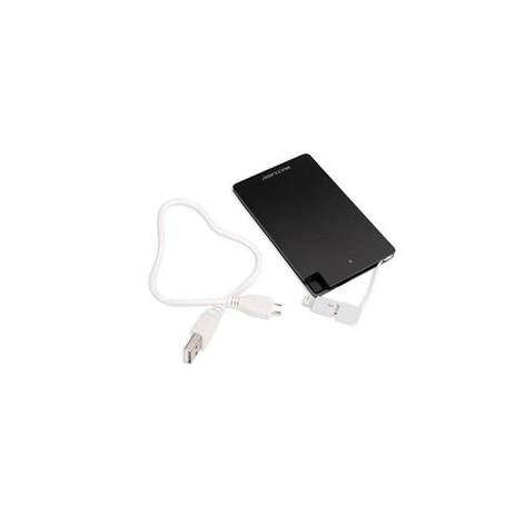 Imagem de Power Bank Slim Multilaser - CB085