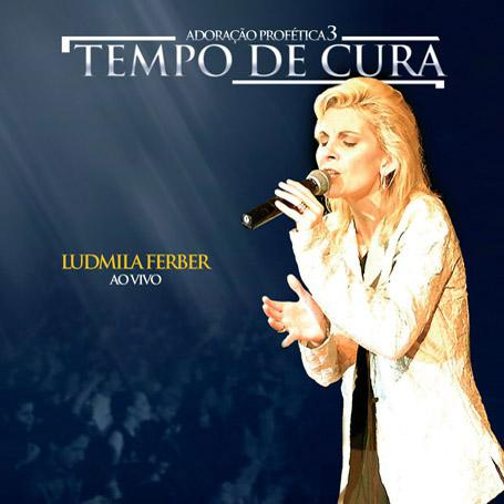 A BAIXAR CURA CASSIANE PLAYBACK CD