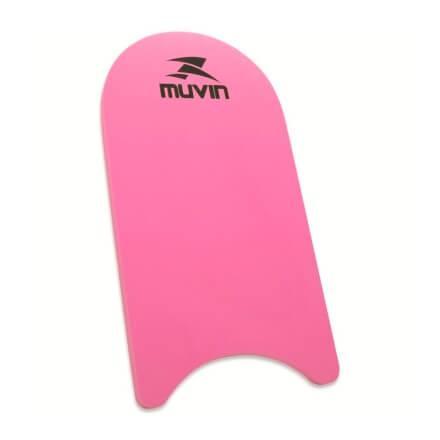 77cba7884 Prancha Large - Pink - Muvin PCN-100 - Prancha de Surf - Magazine Luiza