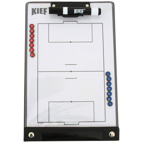 Prancheta Tática Magnética Futebol Society - KIEF - Futebol ... e3aa3d2b5a717