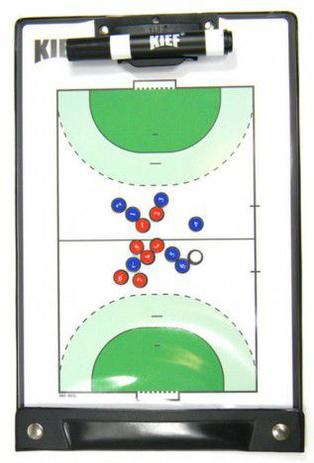 Prancheta Tática Magnética - Kief - Futebol - Magazine Luiza a2b48f7fc78cb