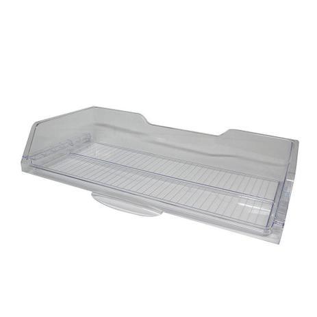 Imagem de Prateleira compartimento de frios geladeira eletctrolux