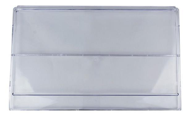 Imagem de Prateleira congelador freezer consul crm3330