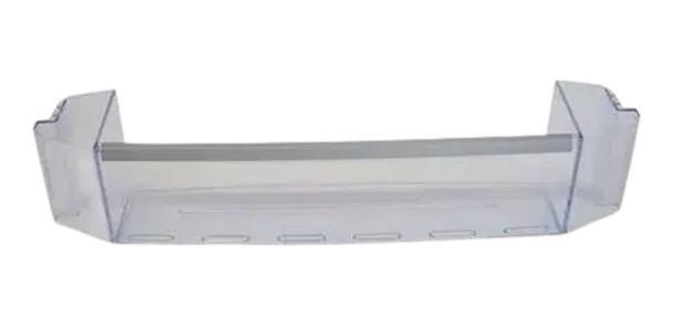 Imagem de Prateleira da porta para refrigerador bosch