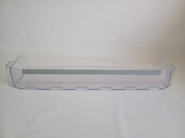 Imagem de Prateleira Da Porta Refrigerador Bosch Continental - 662058