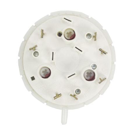 Imagem de Pressostato 3 niveis lavadora electrolux 8 kg 64778642