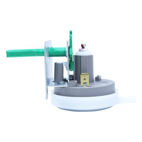 Imagem de Pressostato 4 niveis lavadora electrolux 10 11 kg original