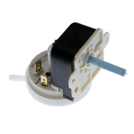 Imagem de Pressostato 4 níveis lavadora electrolux lte12 original