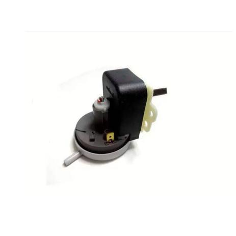 Imagem de Pressostato 4 Níveis Lavadora Electrolux Lte12