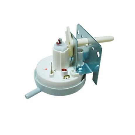 Imagem de Pressostato 4 Níveis Lavadora Electrolux LTR12