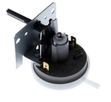 Imagem de Pressostato 4 niveis original lavadora electrolux lt12f 220v