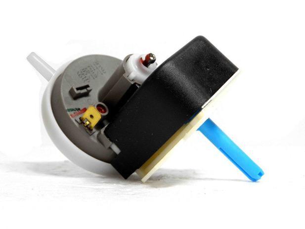 Imagem de Pressostato lavadora electrolux  5 níveis 64503115