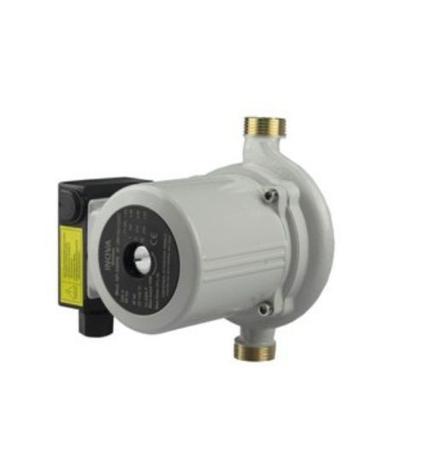 Imagem de Pressurizador Inova Multifuncional GP-200 PB (Latão) 1/5 CV 110V Mono.