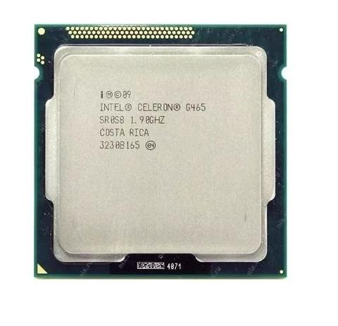 INTEL R CELERON R CPU 2.53GHZ DRIVER WINDOWS XP