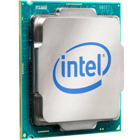 Imagem de Processador intel core i5 2400