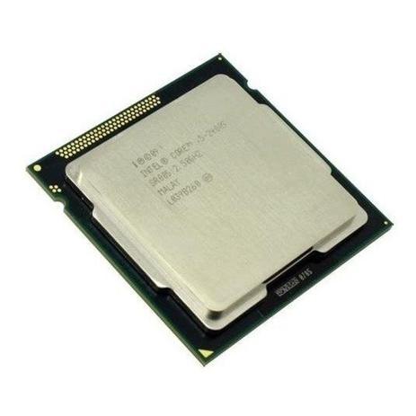 Imagem de Processador Intel Core I5-3470 3.20GHZ 6MB LGA1155 OEM S/Caixa S/Cooler