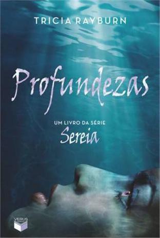 Profundezas (Vol. 3)
