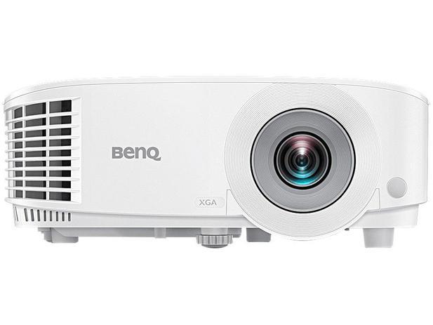 ce19694a9 Projetor BenQ MX550 3600 Lumens 1024x768 - HDMI - Projetor ...