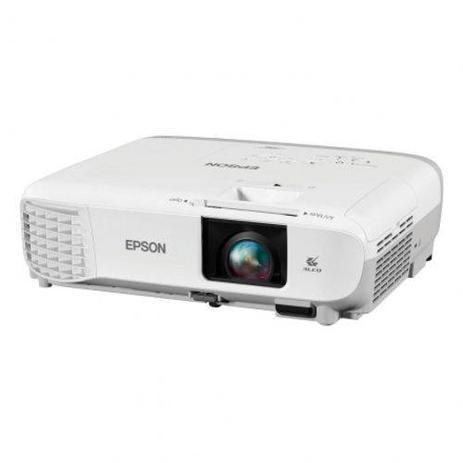 Imagem de Projetor EPSON Powerlite - S39 3300 Lumens
