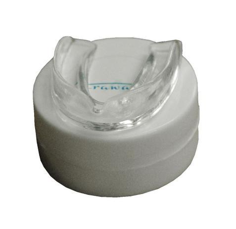 Imagem de Protetor de Boca Moldável (com caixa)