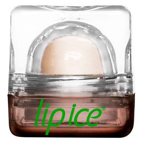 Imagem de Protetor Labial Lip Ice Cube Fps 15
