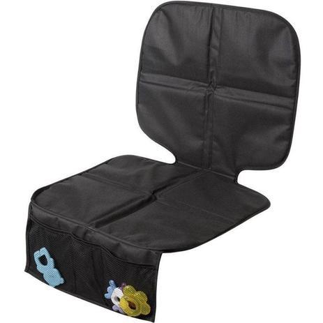 Imagem de Protetor para banco de carro Mat Protect Multikids Baby BB183