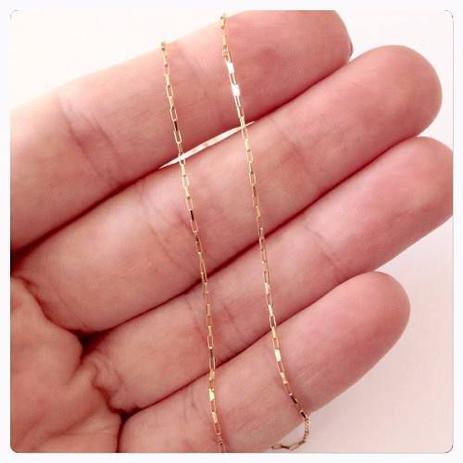 9299d5bcd02 Pulseira Masculina Ouro 20cm De Ouro 18k 750 Maciça Cadeado - Dr joias