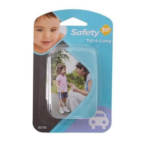Imagem de Pulseira Para Passear - Safety 1st