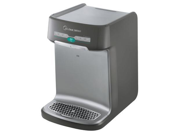 Purificador de Água Midea Refrigerado  - Sensia