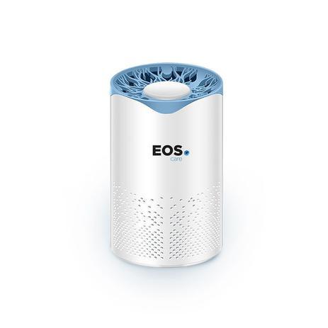 Imagem de Purificador Esterilizador De Ar Com Lampada UV Eos Care EPU01