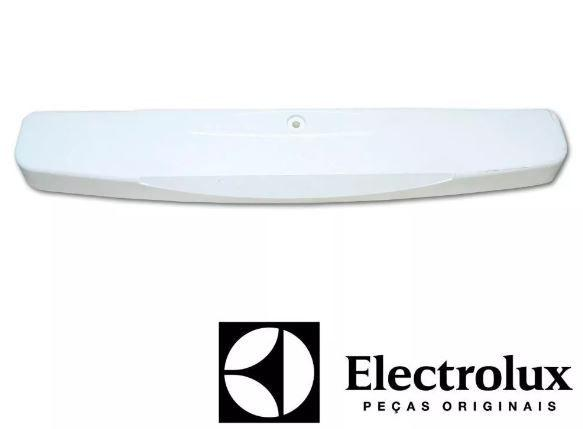 Imagem de Puxador Para Freezer Horizontal Electrolux H150 160 200 300