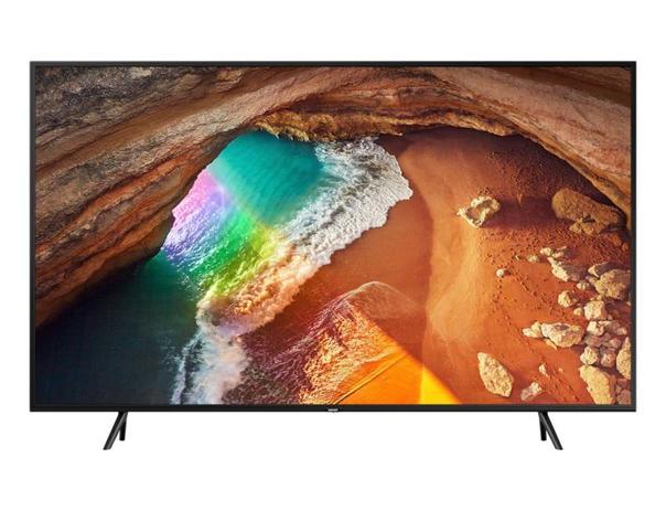 Imagem de QLED TV UHD 4K 2019 Q60 75