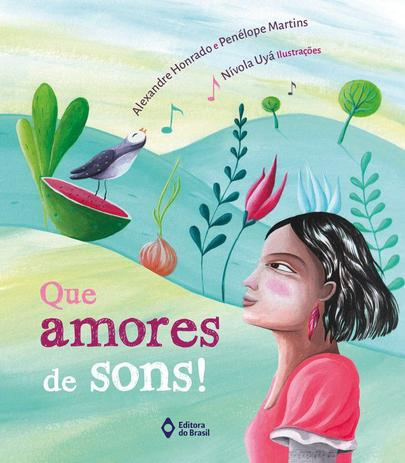 Image result for que amores de sons