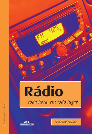 Imagem de Rádio
