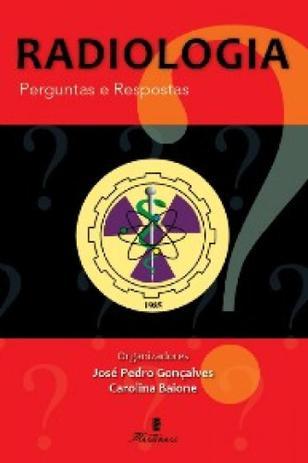 Imagem de Radiologia: perguntas e respostas - Martinari