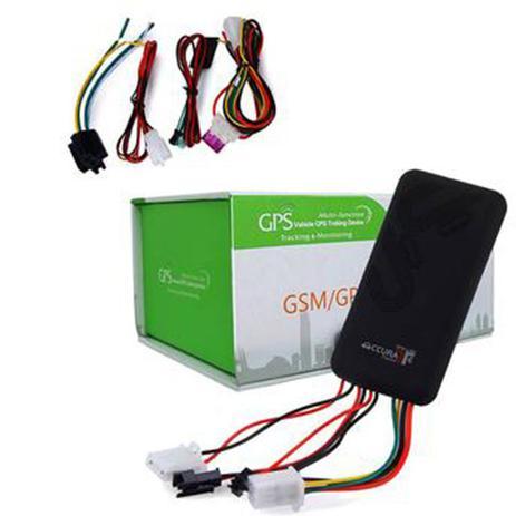 rastreador gps celulares