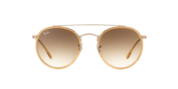 https   www.magazineluiza.com.br ray-ban-round-classic-fleck-rb2447 ... 4f872103ee