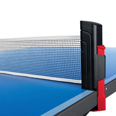 Rede de Tênis de Mesa Winmax Preto - Jogos de Mesa e Salão ... c16e548f6bfd1